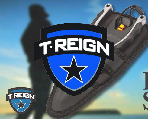 T-Reign_gallery.png