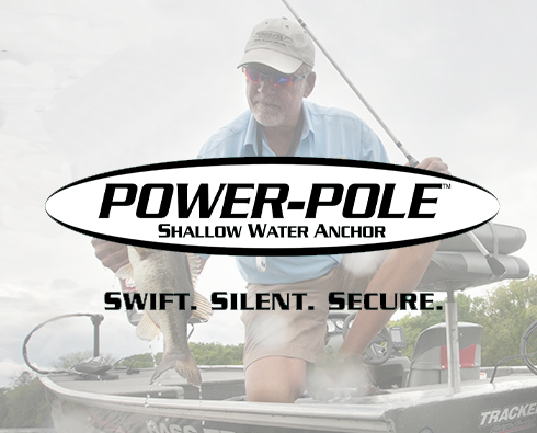 PowerPole_gallery.png