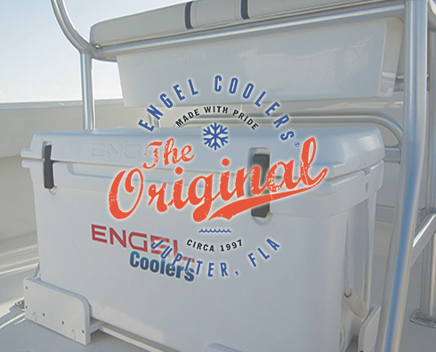 Engle-Cooler_gallery.png
